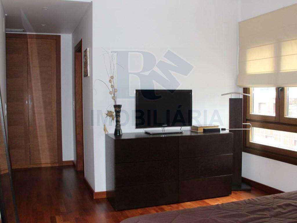Apartamento para comprar, Sacavém e Prior Velho, Lisboa - Foto 8
