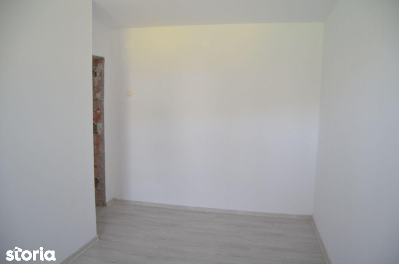 Apartament cu 4 camere Predeal et 1