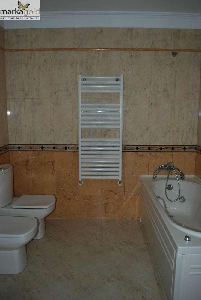 Apartamento para arrendar, Alcabideche, Lisboa - Foto 11