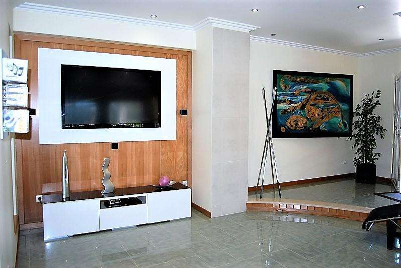 Apartamento para comprar, Marinha Grande - Foto 28