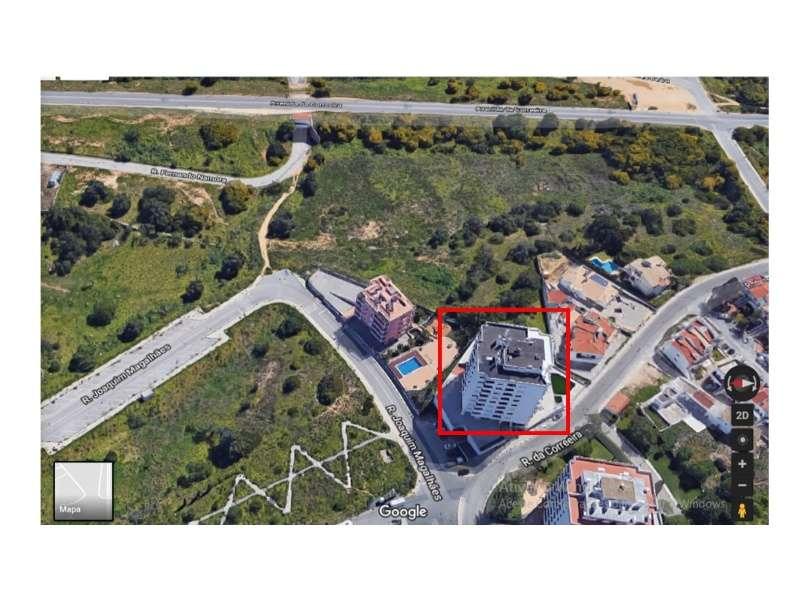 Apartamento para comprar, Albufeira e Olhos de Água, Albufeira, Faro - Foto 20