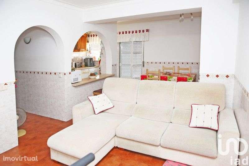 Apartamento para comprar, A dos Cunhados e Maceira, Torres Vedras, Lisboa - Foto 6