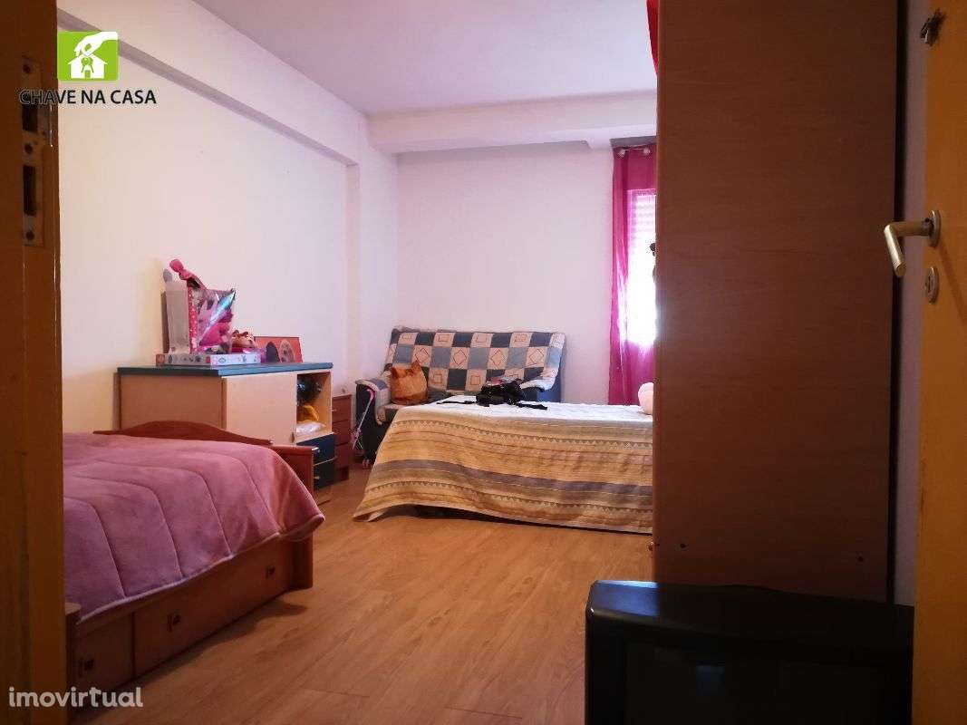 Apartamento para comprar, Quelfes, Olhão, Faro - Foto 3