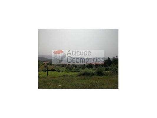 Quintas e herdades para comprar, Alvarenga, Arouca, Aveiro - Foto 5
