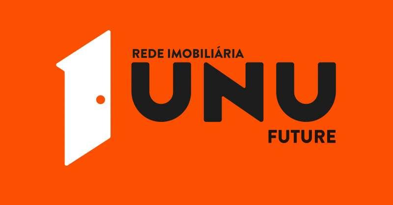 Agência Imobiliária: UNU Future