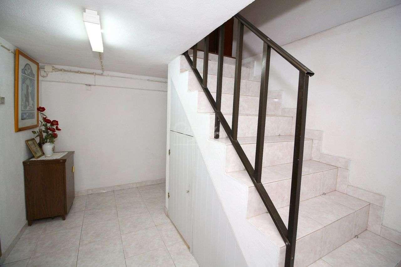 Moradia para comprar, Gâmbia-Pontes-Alto Guerra, Setúbal - Foto 35