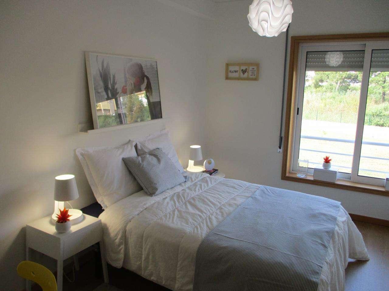 Apartamento para comprar, Valongo - Foto 28