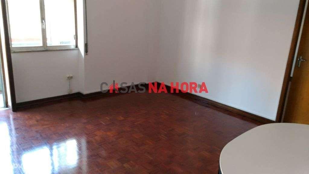 Escritório para arrendar, Coimbra (Sé Nova, Santa Cruz, Almedina e São Bartolomeu), Coimbra - Foto 2