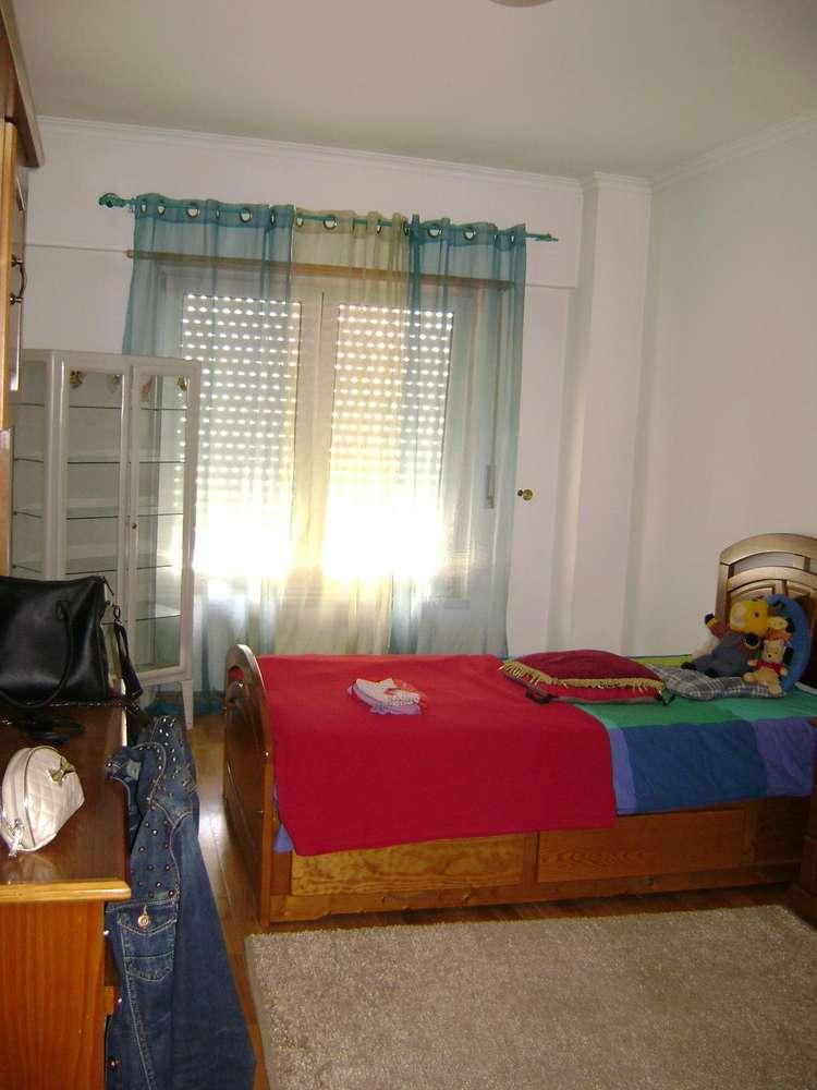 Apartamento para comprar, Vila Franca de Xira, Lisboa - Foto 7