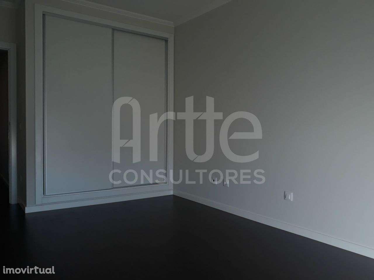 Apartamento para comprar, Sangalhos, Aveiro - Foto 6
