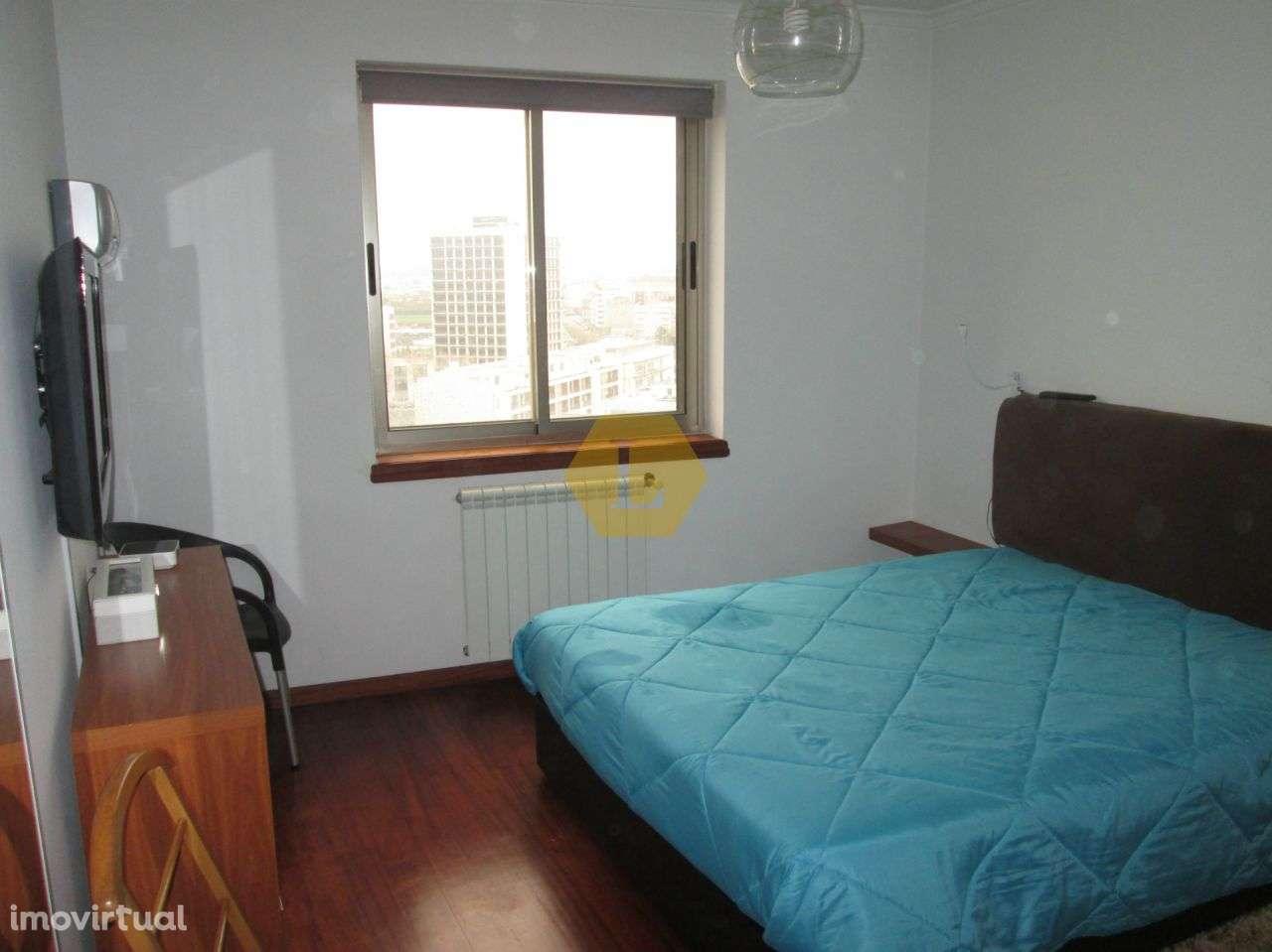Apartamento para comprar, Glória e Vera Cruz, Aveiro - Foto 14