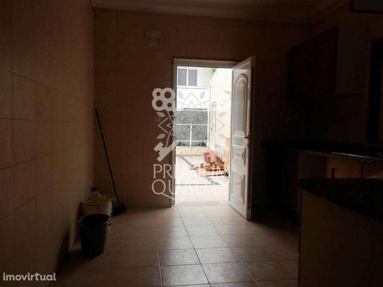 Moradia para comprar, Azeitão (São Lourenço e São Simão), Setúbal - Foto 25