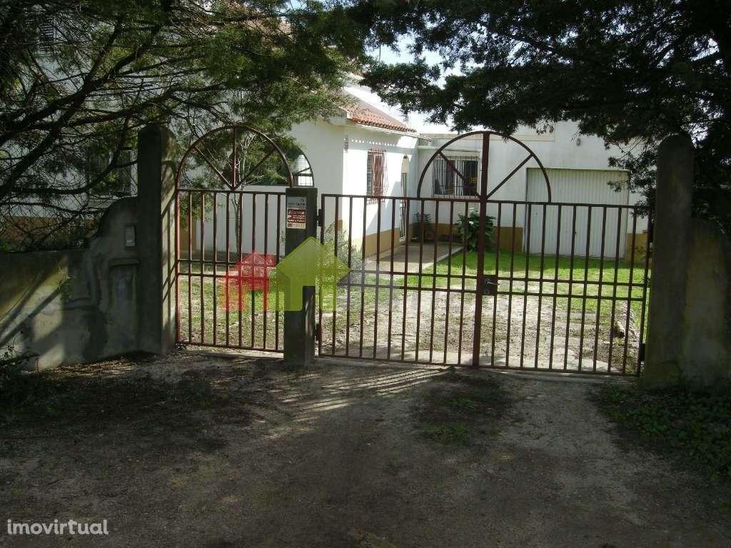 Quintas e herdades para comprar, Santo André, Setúbal - Foto 1