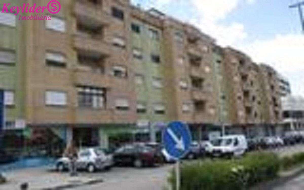 Apartamento para comprar, Margaride (Santa Eulália), Várzea, Lagares, Varziela e Moure, Porto - Foto 2