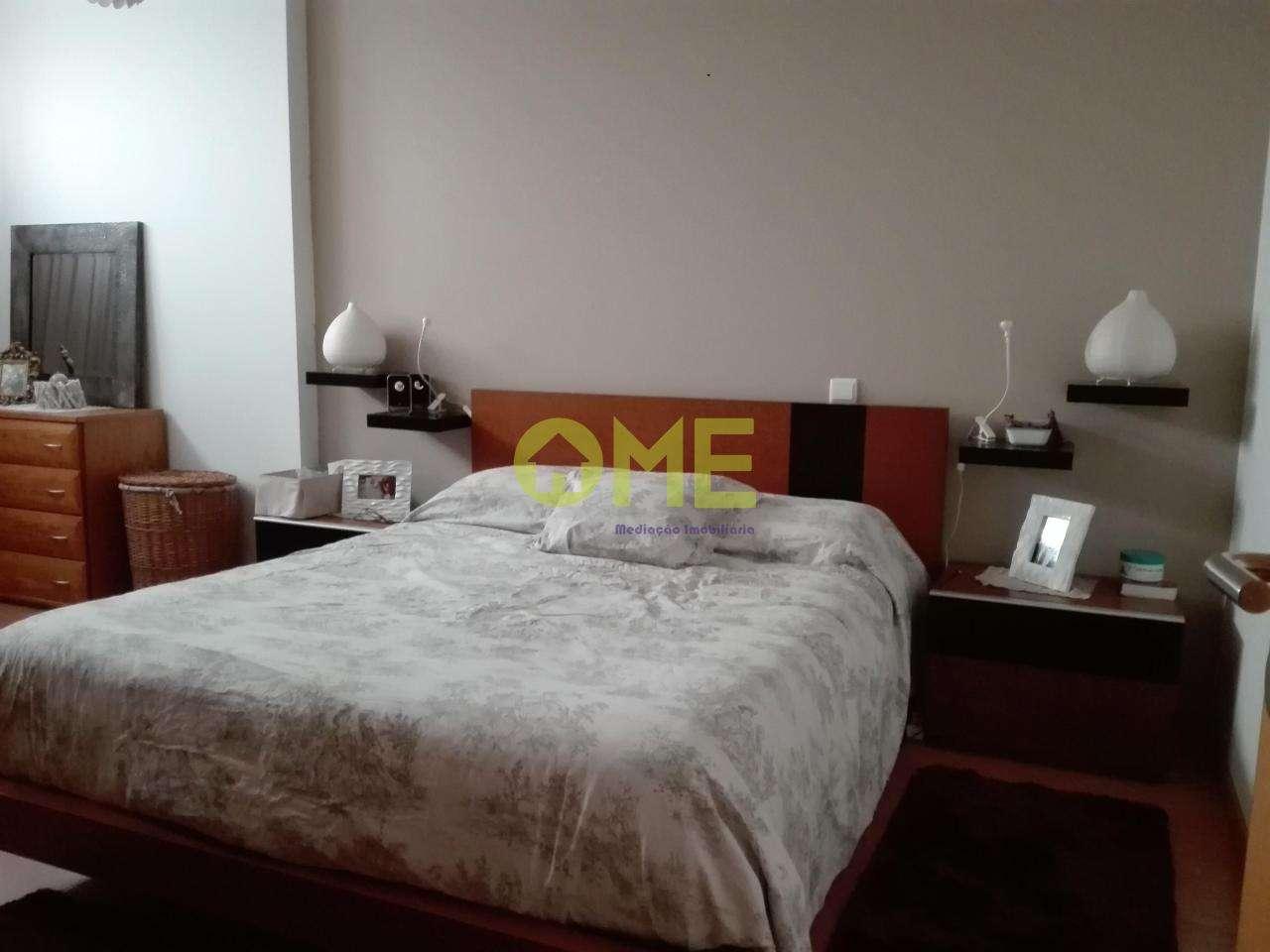 Apartamento para comprar, Nossa Senhora da Piedade, Ourém, Santarém - Foto 11