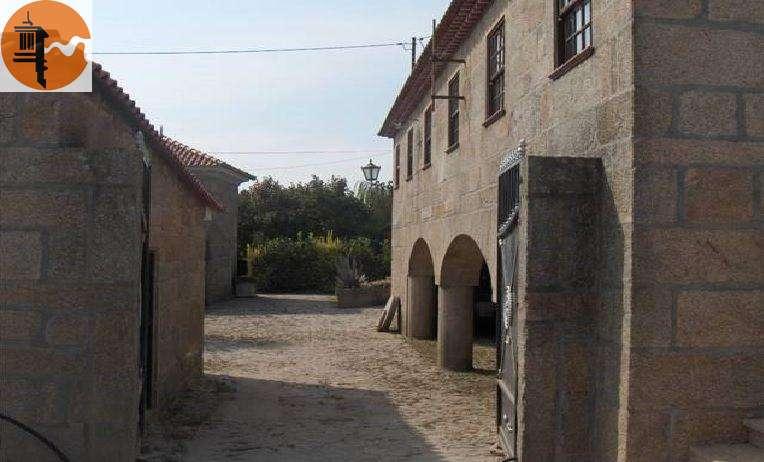 Quintas e herdades para comprar, Milhazes, Vilar de Figos e Faria, Braga - Foto 6
