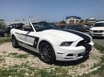 Ford Mustang - 6