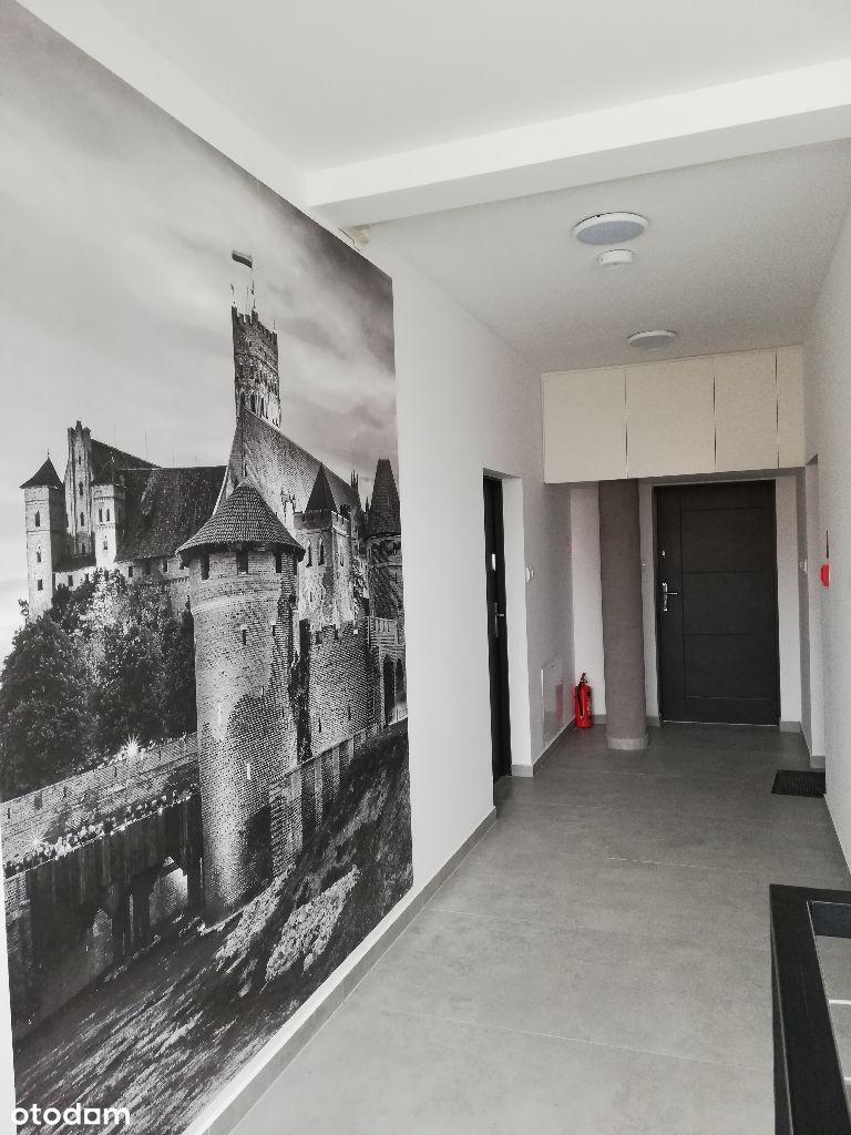 Malbork Nowy Obiekt Lokal Pod Wynajem