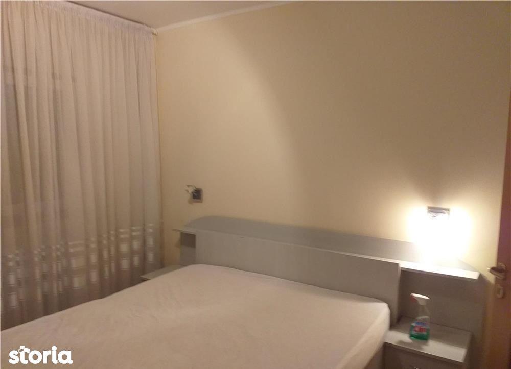 Închiriere apartament cu 3 camere Mall Vitan
