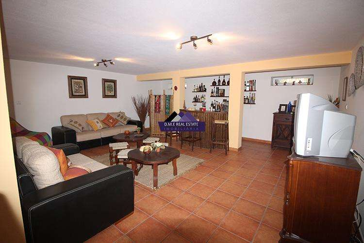 Moradia para comprar, Vila Real de Santo António - Foto 28