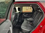 Land Rover Discovery Sport 2.0 - 16