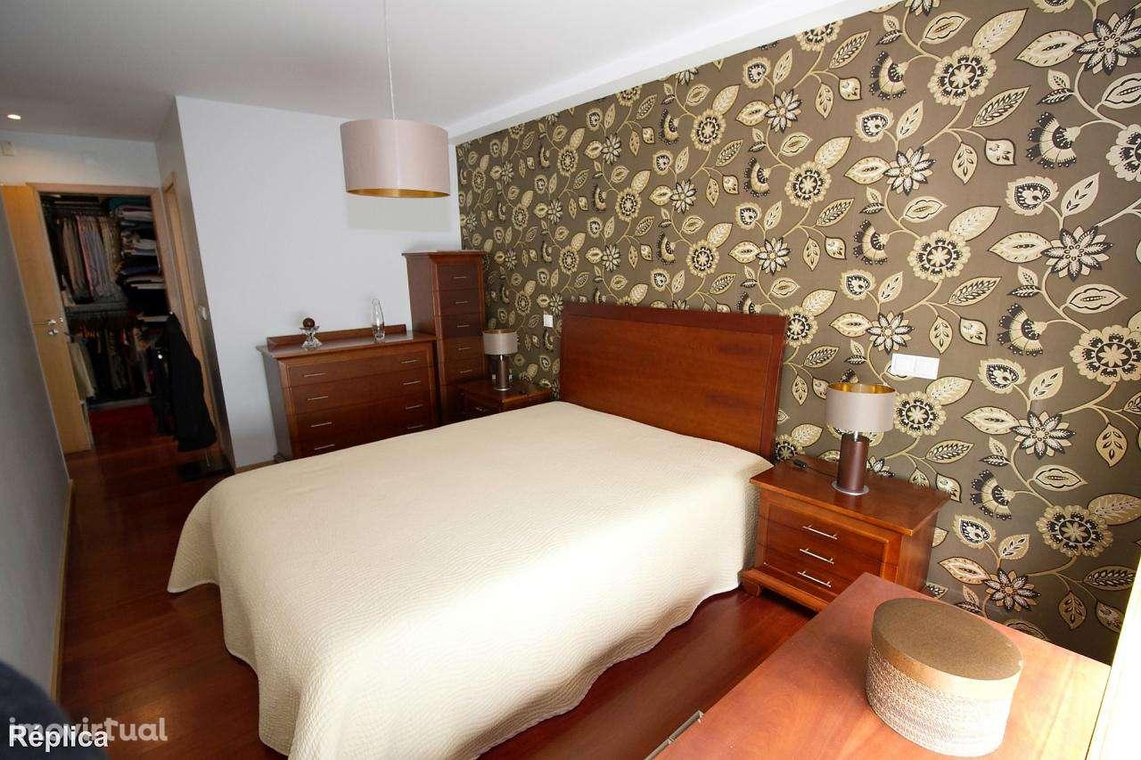 Apartamento para comprar, Perafita, Lavra e Santa Cruz do Bispo, Matosinhos, Porto - Foto 11
