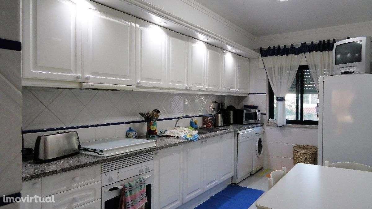 Apartamento para comprar, Barreiro e Lavradio, Setúbal - Foto 17