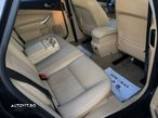 Ford Mondeo 1.8 - 23