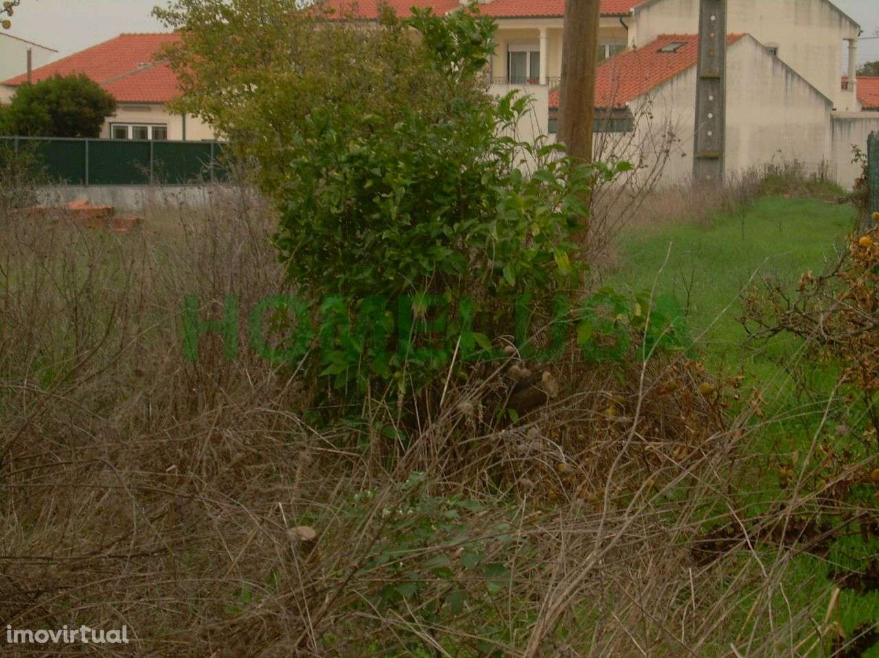 Terreno para comprar, Lavos, Coimbra - Foto 6