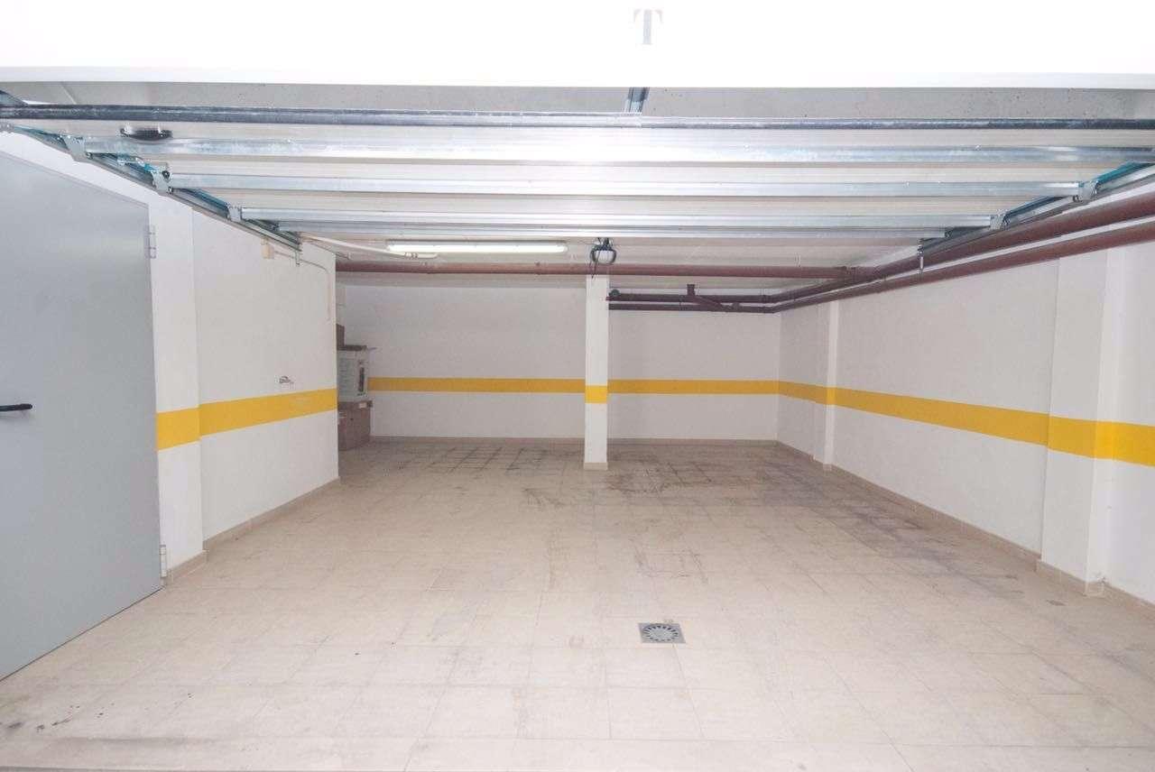 Moradia para arrendar, Rua do Hangar, Cascais e Estoril - Foto 20