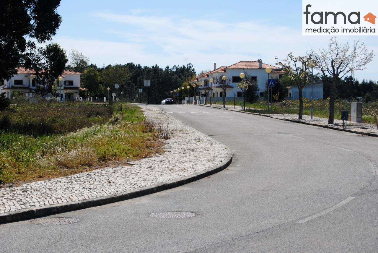 Terreno para comprar, Pegões, Montijo, Setúbal - Foto 5