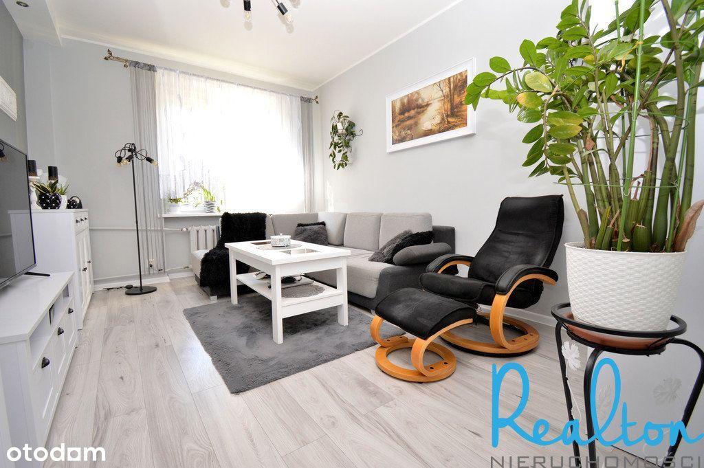 Nowa niższa cena za Wspaniałe mieszkanie