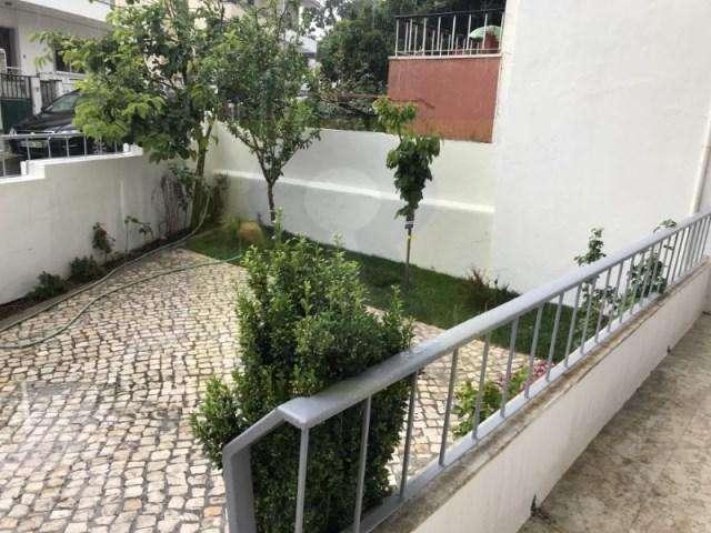 Moradia para comprar, Barcarena, Lisboa - Foto 15