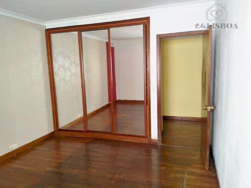 Apartamento para comprar, Praceta Gonçalo Velho Cabral, Mafamude e Vilar do Paraíso - Foto 8