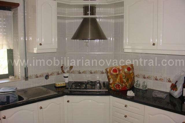 Apartamento para comprar, Cantanhede e Pocariça, Cantanhede, Coimbra - Foto 2