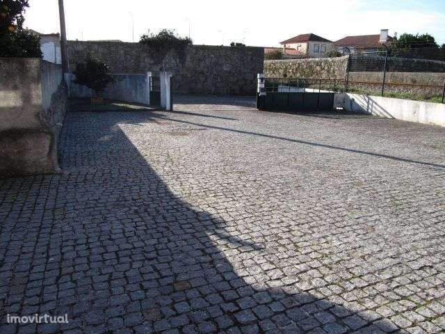 Moradia para comprar, Carreço, Viana do Castelo - Foto 18