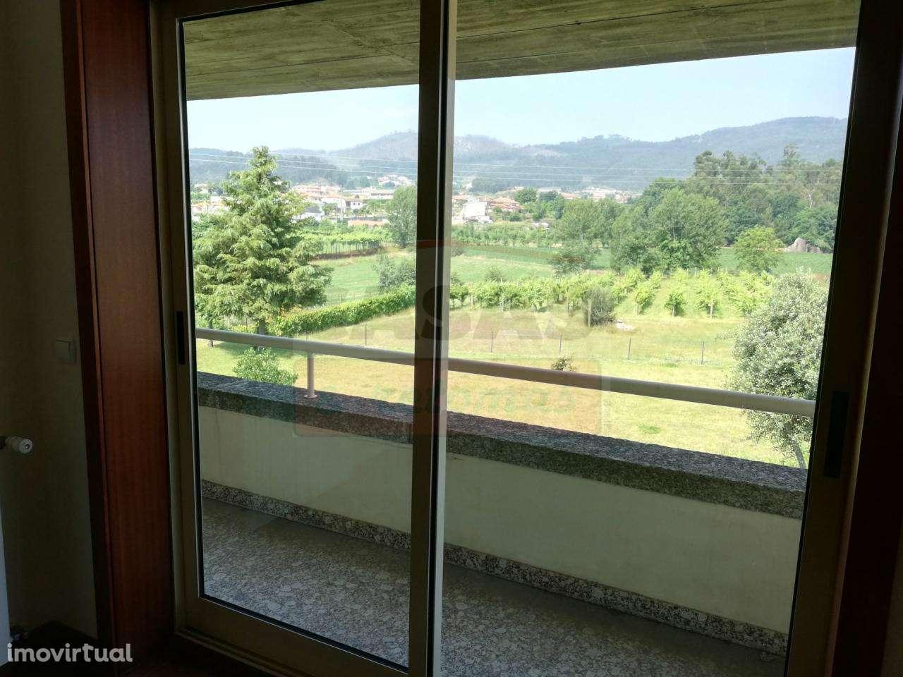 Quintas e herdades para comprar, Sande Vila Nova e Sande São Clemente, Guimarães, Braga - Foto 36