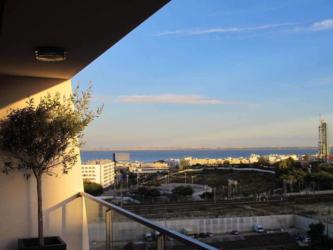 Apartamento para comprar, Parque das Nações, Lisboa - Foto 1
