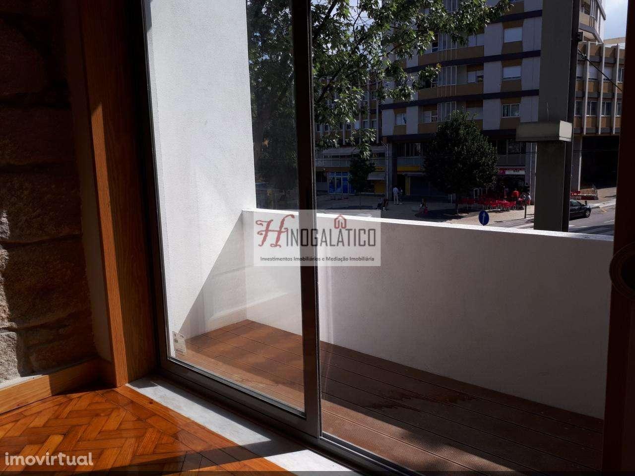 Apartamento para comprar, Santa Marinha e São Pedro da Afurada, Porto - Foto 21