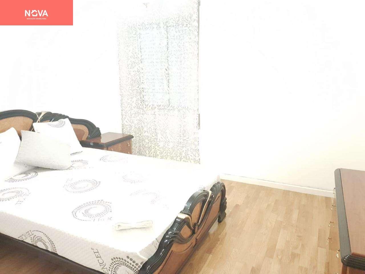 Apartamento para férias, Póvoa de Varzim, Beiriz e Argivai, Porto - Foto 7