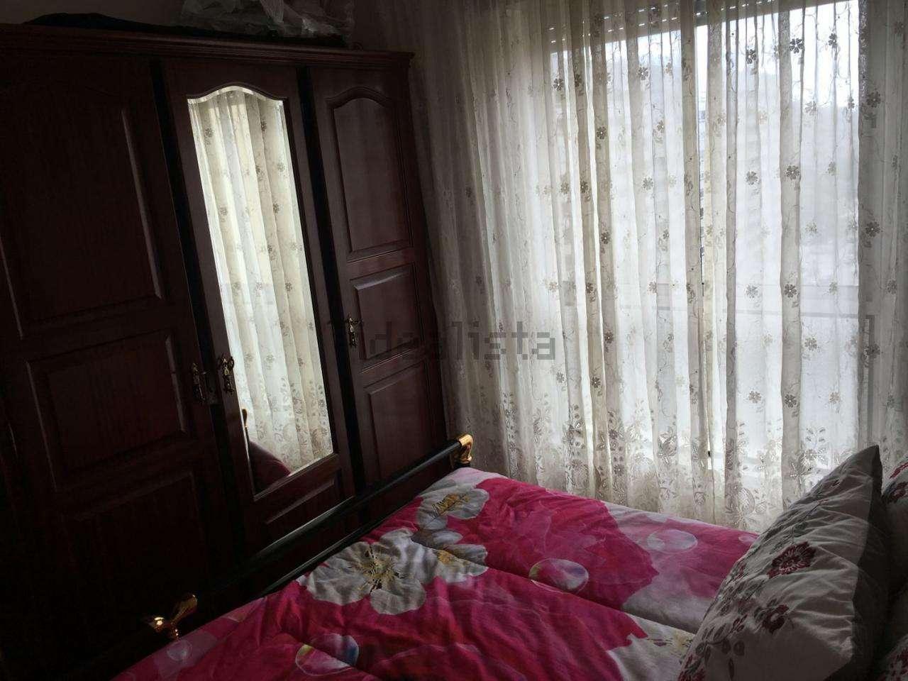 Apartamento para comprar, Moscavide e Portela, Loures, Lisboa - Foto 8