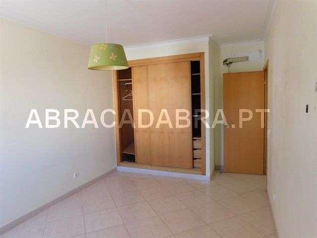 Moradia para comprar, Estômbar e Parchal, Lagoa (Algarve), Faro - Foto 23