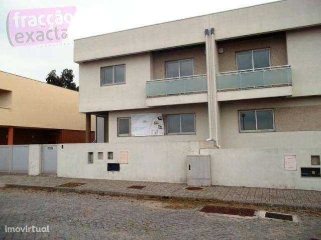 Moradia para comprar, Coronado (São Romão e São Mamede), Trofa, Porto - Foto 3