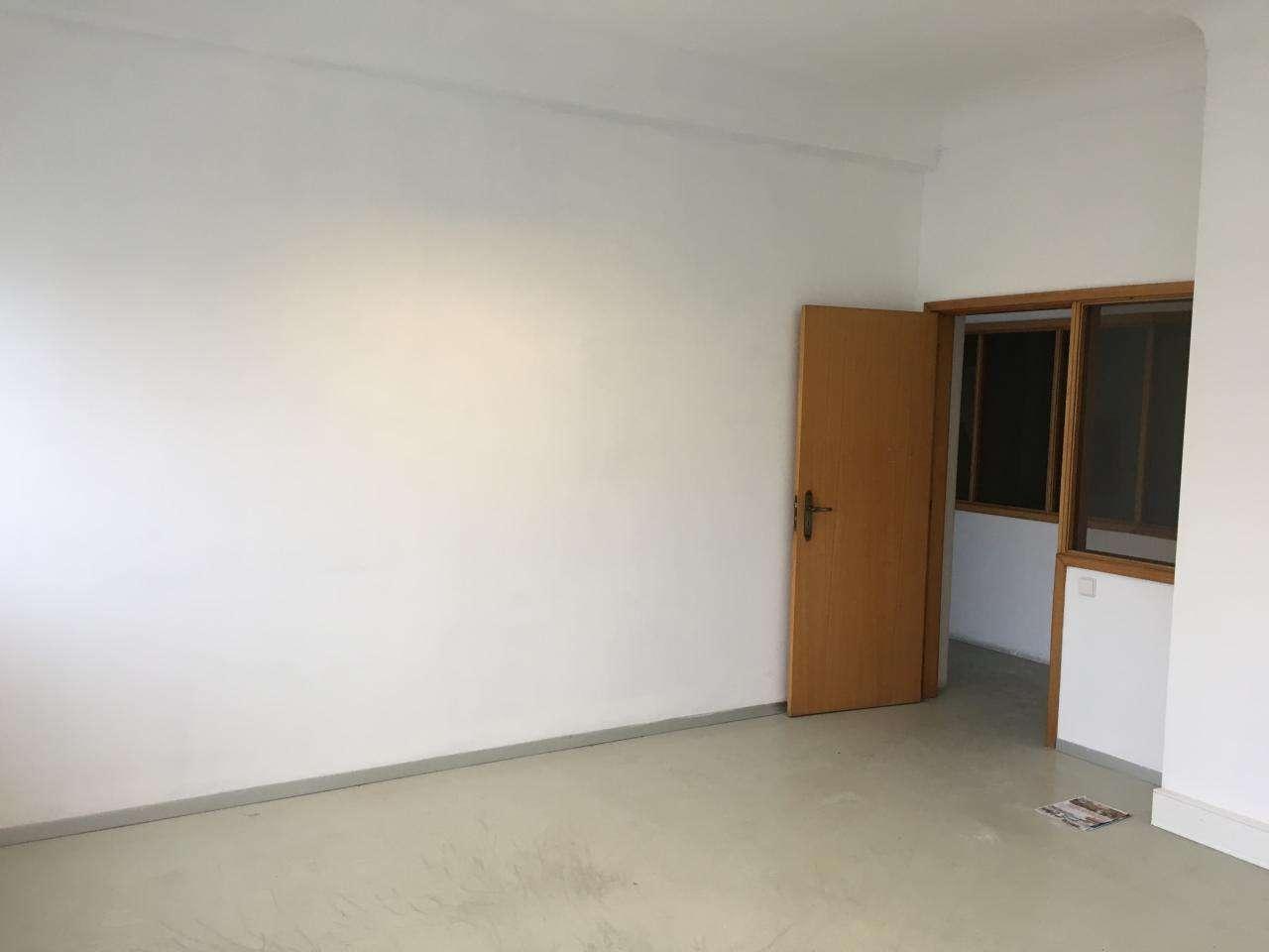 Armazém para arrendar, Moreira, Maia, Porto - Foto 11