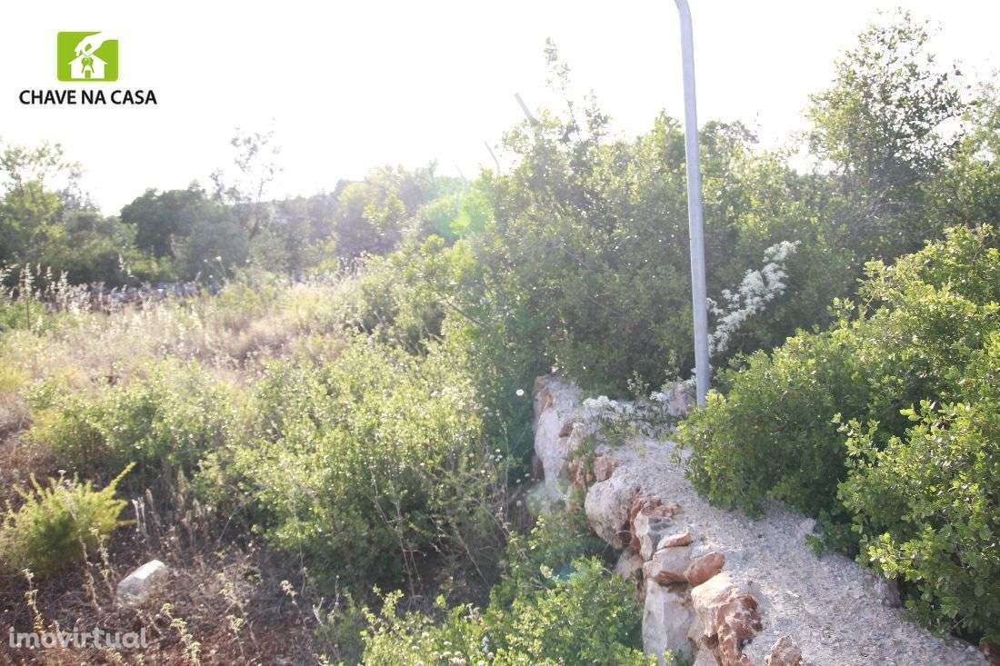 Terreno para comprar, Moncarapacho e Fuseta, Faro - Foto 15
