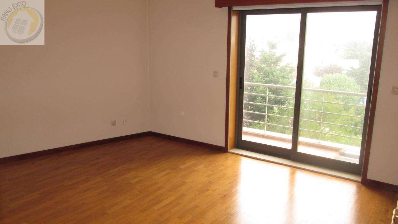 Apartamento para comprar, Pedroso e Seixezelo, Porto - Foto 9