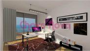 Apartamento para comprar, Canidelo, Vila Nova de Gaia, Porto - Foto 13