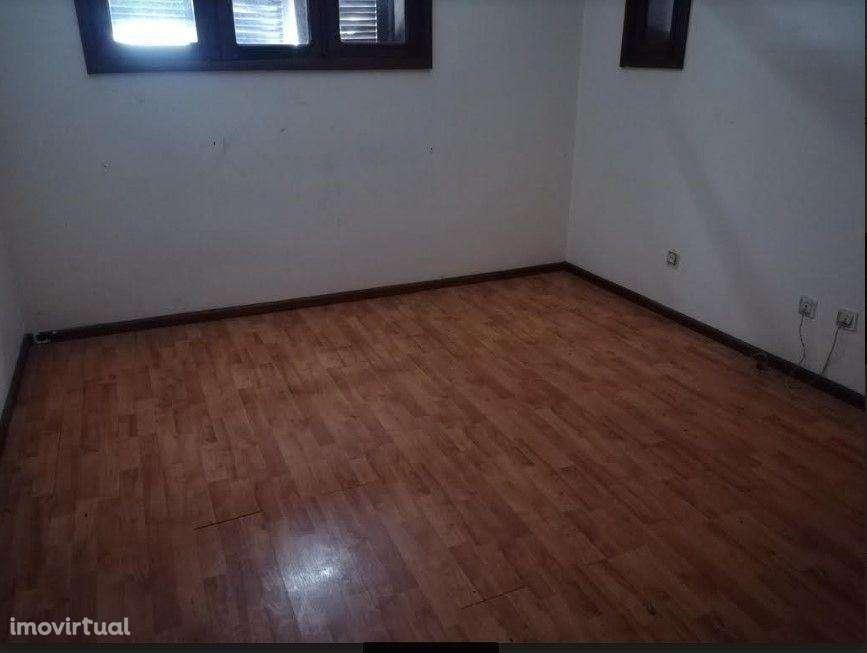 Apartamento para comprar, Vilar de Andorinho, Porto - Foto 8