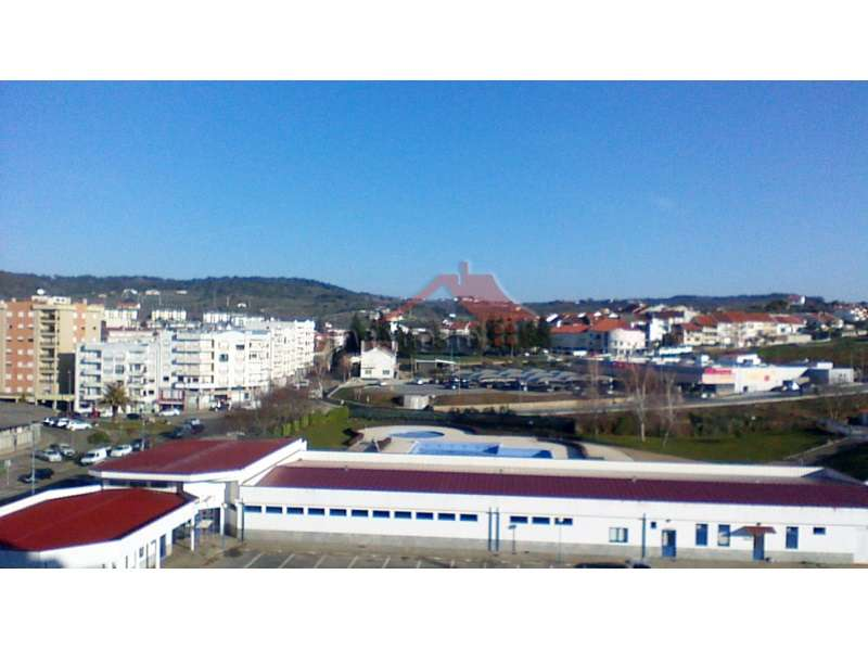 Apartamento para comprar, Macedo de Cavaleiros, Bragança - Foto 12