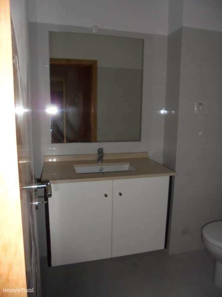 Apartamento para comprar, Cartaxo e Vale da Pinta, Santarém - Foto 10
